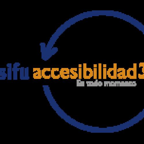 Grup SIFU crea un canal de vídeo propi per informar persones amb sordesa sobre la COVID19