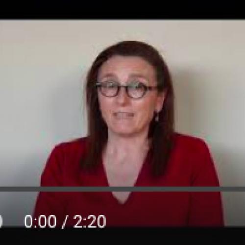 [Vídeo] A Mullor hem abordat la crisi aportant solucions adaptades a cada situació