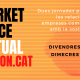 8 de juliol: Marketplace virtual Respon.cat