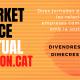 8 de juliol: Marketplace virtual Respon.cat