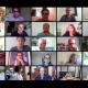 El primer Marketplace virtual de Respon.cat aconsegueix innovar en la manera de generar relacions i contactes