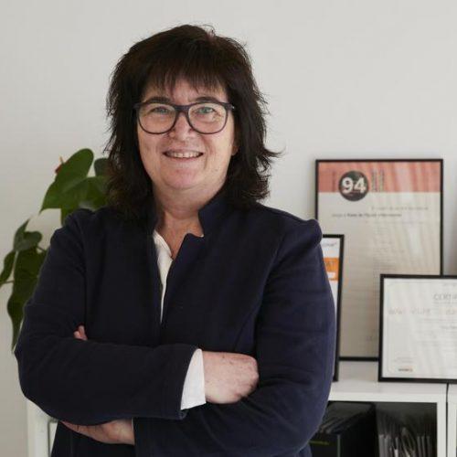 [Entrevista] Anna Fornt: aquesta situació ens ha ajudat a identificar valor compartit entre les empreses del grup i a generar oportunitats creuades