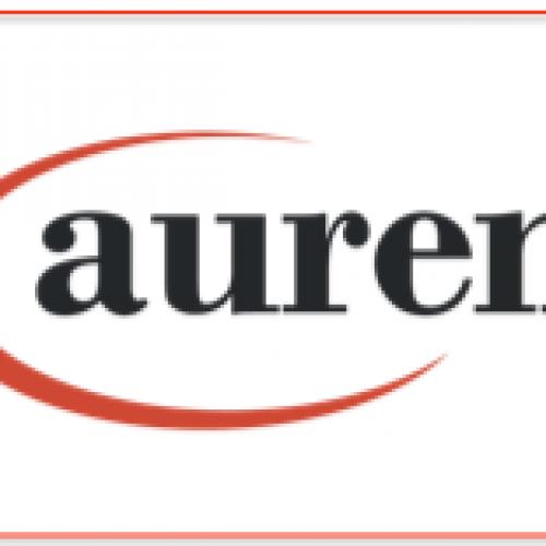 Auren, 'Social.sic' software de gestió per a entitats d'economia social