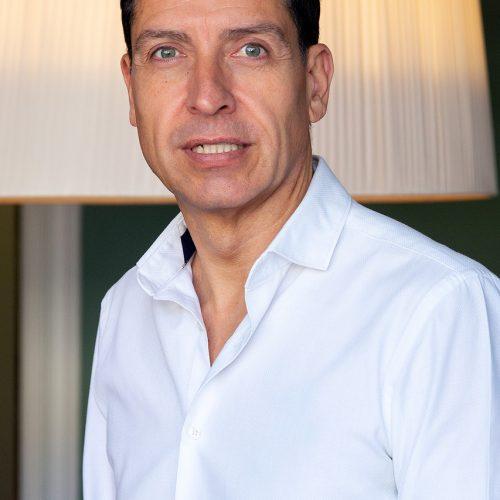[Entrevista] Joan Piñol: des de l'inici hem apostat per una gestió socialment responsable i seguim evolucionant i millorant