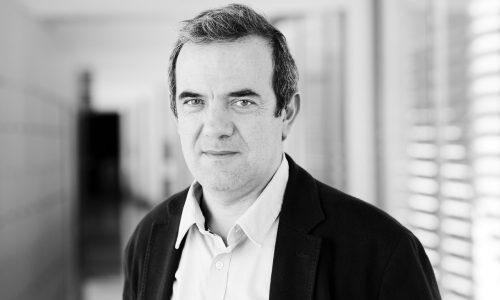 [Entrevista] Ramon Roig: entenem que la gestió empresarial ha de treballar tant des de la perspectiva econòmica com la social
