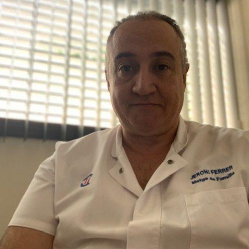 [Entrevista] Jeroni Ferrer: Inicialment pensàvem que per vocació i servei públic l'RSE era una cosa que teníem per se, però hem anat coneixent estratègies que permeten millorar