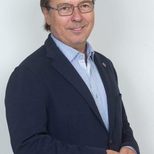 """[Entrevista] Josep Santacreu: el nostre propòsit és """"esforçar-nos per un món més saludable"""""""
