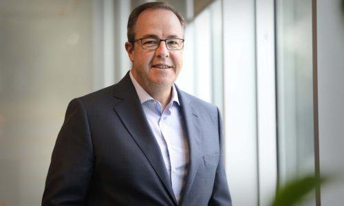 [Entrevista] Josep Ma Feliu: el RACC s'ha dotat de diferents polítiques i instruments per vetllar per la gestió responsable