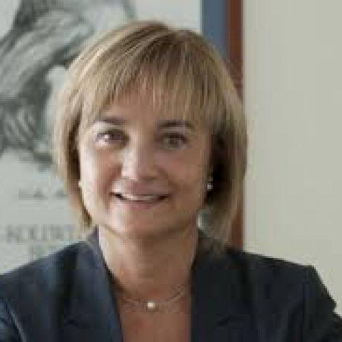 [Entrevista] Maria Emília Gil: Per a La Unió és un autèntic privilegi formar part de Respon.cat