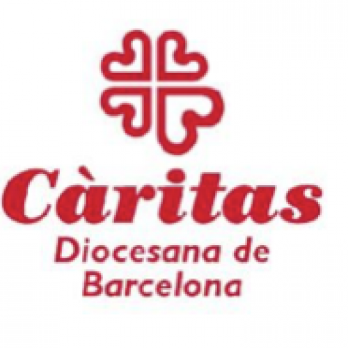 Caritas, Feina amb Cor
