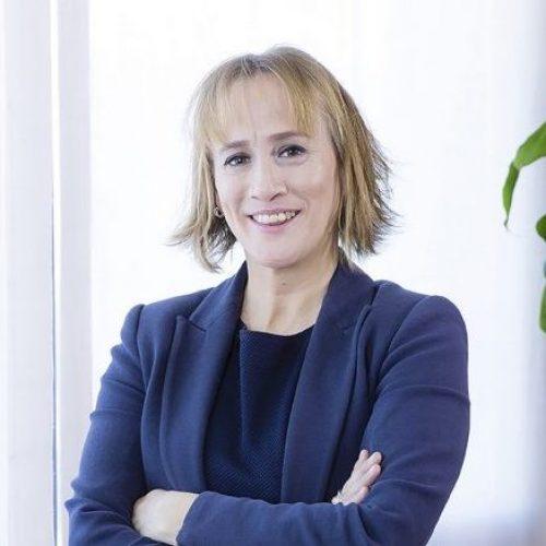 [Entrevista] Elisabet Palomo: estem compromesos amb la inserció sociolaboral de les persones amb discapacitat