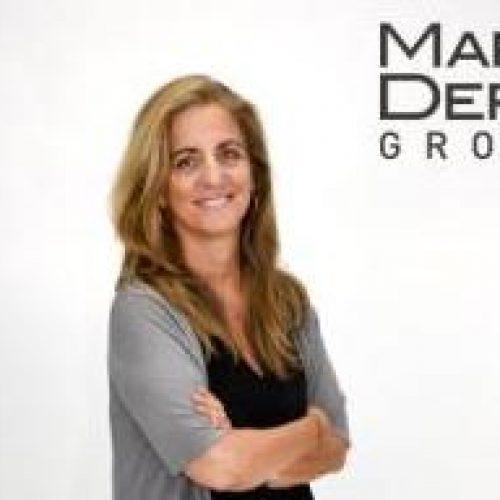 [Entrevista] Montse Martí: Cuidar l'equip amb bones pràctiques d'empresa saludable és un dels pilars de la nostra RSE, que enllaça amb la filosofia Smart Aging