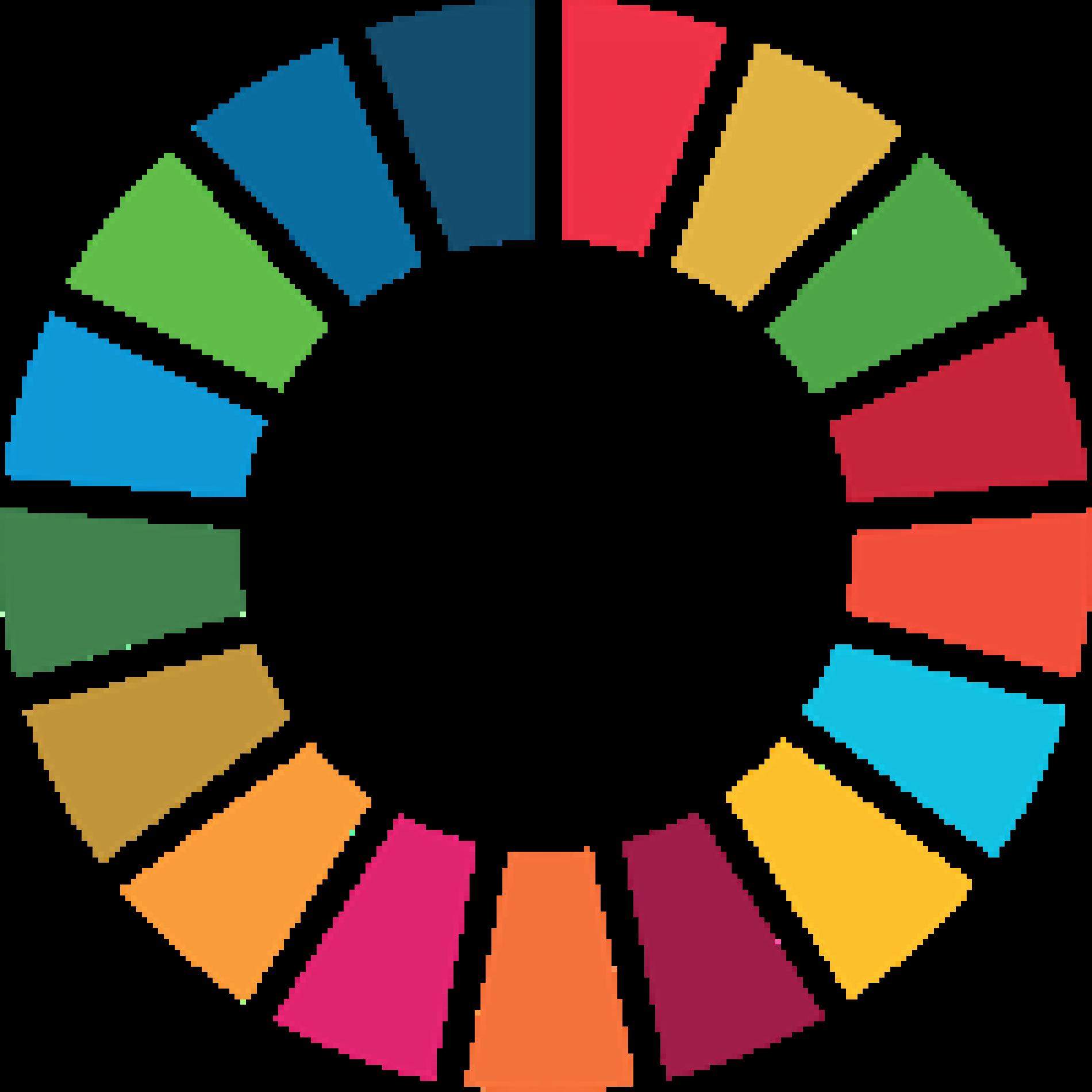 Respon.cat en la presentación de los indicadores de los Objetivos para el Desarrollo Sostenible (ODS) en Catalunya