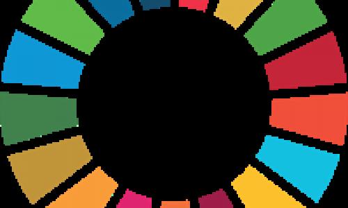 Respon.cat a la presentació dels indicadors dels Objectius per al Desenvolupament Sostenible (ODS) a Catalunya