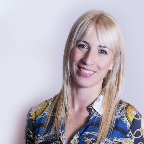 [Entrevista] Clara Brull: amb l'RSE.Pime vam iniciar el nostre camí de la Responsabilitat Social