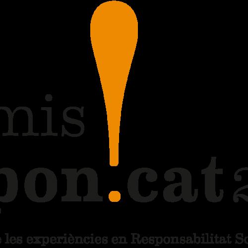 13 ENERO- Acto de entrega de los Premios de la RSE en Catalunya