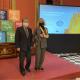 [Vídeo] Santacreu declara el seu activisme amb la Responsabilitat Social per avançar cap a una economia més social i conscient