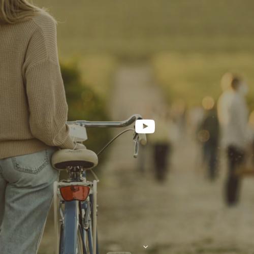 Ametller Origen, primera cadena de distribució a adherir-se a l'Hora del Planeta amb el tancament de les seves botigues