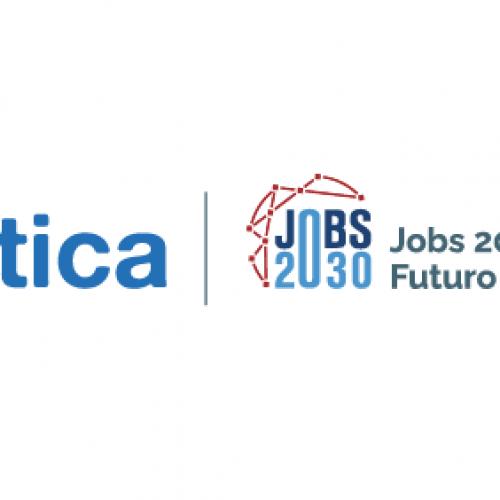 """Forética ha presentat el projecte """"JOBS 2030 – Futur del Treball"""""""