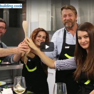 Producte-SaóPrat-Team Building Cook