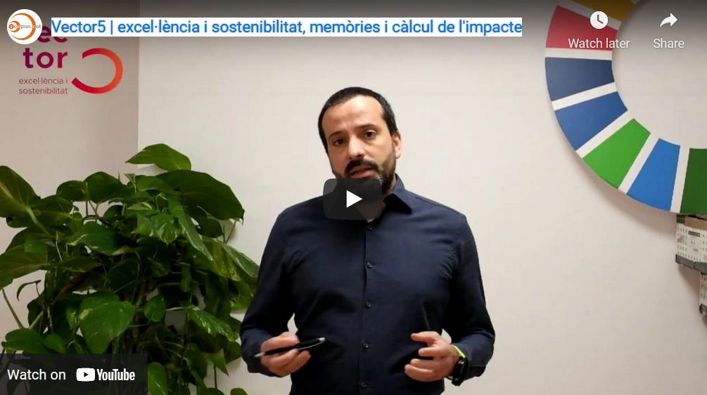 Producte-Vector5-Memòries i Impacte