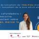 """El proper 30 de juny Carlota Pi amb """"RSE i Pimes, marcar la diferència"""" a l'acte RSE.Pime"""