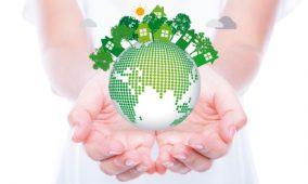 """Caixa d'Enginyers parla sobre """"l'agenda 2030 en la inversió sostenible: ODS 2.0"""""""