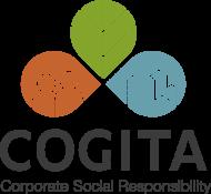 Projecte europeu COGITA