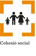 Cohesio_Social_Focus_Respon.cat