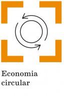 Economia_Circular_Focus_Respon.cat