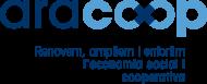 logo_Aracoop